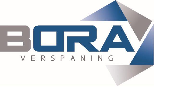 Bora Verspaning
